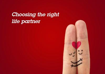 spiritual-matchmaking