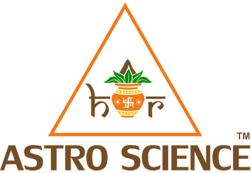 astroscience matchmaking Numerology can make you lucky contact now, find astrology / numerology, astro services ads in phule nagar,pune,maharashtra on indialistcom.