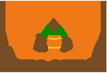 astroscience matchmaking 140 capital improvements element  stocker astroscience center academic 10,233 $2,829,523 2013 a17 science classroom complex academic 136,076 $42,860,899 2013.